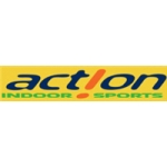 Action Sport UK