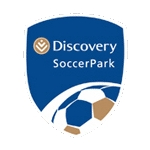 Discovery Soccer Park