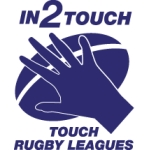 In2Touch