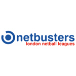 Netbusters