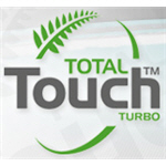 Turbo Touch